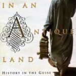 [PDF] [EPUB] In an Antique Land: History in the Guise of a Traveler's Tale Download