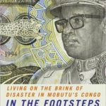 [PDF] [EPUB] In the Footsteps of Mr. Kurtz: Living on the Brink of Disaster in the Download