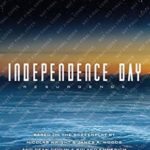 [PDF] [EPUB] Independence Day: Resurgence: The Official Movie Novelization Download