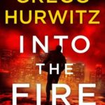 [PDF] [EPUB] Into the Fire (Orphan X, #5) Download