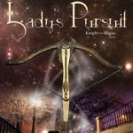 [PDF] [EPUB] Lady's Pursuit (Knight and Rogue, #6) Download