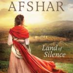 [PDF] [EPUB] Land of Silence Download