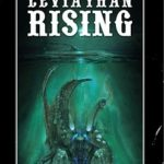 [PDF] [EPUB] Leviathan Rising (Pax Britannia, #2) Download