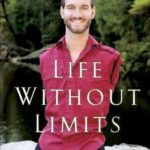 [PDF] [EPUB] Life Without Limits: Inspiration for a Ridiculously Good Life Download