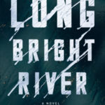 [PDF] [EPUB] Long Bright River Download