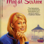 [PDF] [EPUB] Meg at Sixteen (The Sebastian Sisters, #5) Download