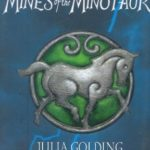[PDF] [EPUB] Mines of the Minotaur Download