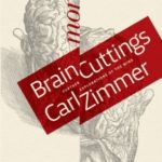 [PDF] [EPUB] More Brain Cuttings: Further Explorations of the Mind Download