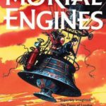 [PDF] [EPUB] Mortal Engines (The Hungry City Chronicles, #1) Download