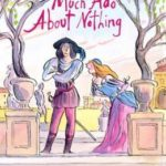 [PDF] [EPUB] Much Ado About Nothing Download