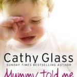 [PDF] [EPUB] Mummy Told Me Not to Tell Download