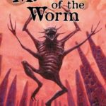 [PDF] [EPUB] Mysteries of the Worm: Twenty Cthulhu Mythos Tales by Robert Bloch (Call of Cthulhu Fiction) Download
