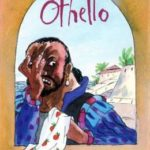 [PDF] [EPUB] Othello (Shakespeare Stories) Download