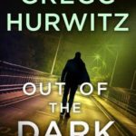 [PDF] [EPUB] Out of the Dark (Orphan X, #4) Download
