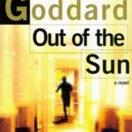 [PDF] [EPUB] Out of the Sun Download