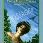 [PDF] [EPUB] Passager (The Young Merlin Trilogy, #1) Download