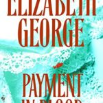 [PDF] [EPUB] Payment In Blood (Inspector Lynley, #2) Download