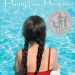 [PDF] [EPUB] Penny from Heaven Download