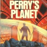 [PDF] [EPUB] Perry's Planet (Star Trek Adventures, #13) Download