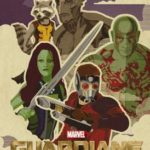[PDF] [EPUB] Phase Two: Marvel's Guardians of the Galaxy Download