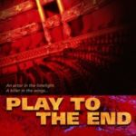 [PDF] [EPUB] Play to the End Download