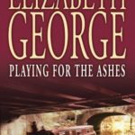 [PDF] [EPUB] Playing for the Ashes (Inspector Lynley, #7) Download