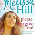 [PDF] [EPUB] Please Forgive Me Download