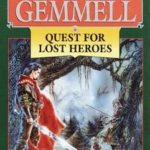 [PDF] [EPUB] Quest for Lost Heroes Download