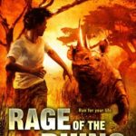 [PDF] [EPUB] Rage of the Rhino (Mission Survival #7) Download