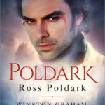 [PDF] [EPUB] Ross Poldark (Poldark #1) Download