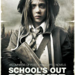 [PDF] [EPUB] School's Out Forever (The Afterblight Chronicles, #12) Download