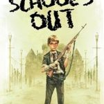 [PDF] [EPUB] School's Out (The Afterblight Chronicles, #3) Download