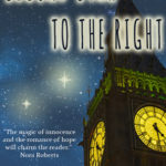 [PDF] [EPUB] Second Star To The Right Download