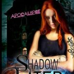 [PDF] [EPUB] Shadow Eater (Shadowlands #2) Download
