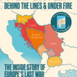 [PDF] [EPUB] Shadowplay: Behind the Lines and Under Fire: The Inside Story of Europe's Last War Download