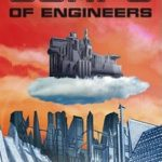 [PDF] [EPUB] Signs from Heaven (Star Trek Corps of Engineers) Download