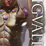 [PDF] [EPUB] Sigvald Download