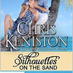 [PDF] [EPUB] Silhouettes on the Sand (Barefoot Bay Kindle World) Download