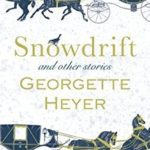 [PDF] [EPUB] Snowdrift and Other Stories Download