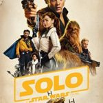 [PDF] [EPUB] Solo: A Star Wars Story: Expanded Edition Download