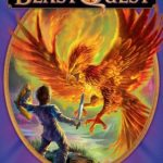 [PDF] [EPUB] Spiros the Ghost Phoenix (Beast Quest Special Bumper Editions, #1) Download