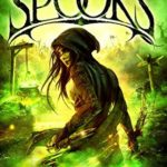 [PDF] [EPUB] Spook's Dark Assassin (The Starblade Chronicles, #3) Download