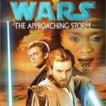 [PDF] [EPUB] Star Wars: The Approaching Storm Download