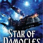 [PDF] [EPUB] Star of Damocles (Warhammer 40,000) Download