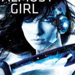 [PDF] [EPUB] The Almost Girl (The Riven Chronicles, #1) Download
