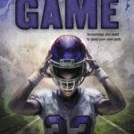 [PDF] [EPUB] The Big Game Download