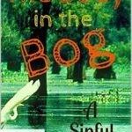 [PDF] [EPUB] The Body in the Bog (Miss Fortune) Download