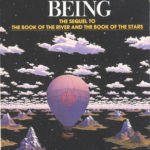 [PDF] [EPUB] The Book of Being Download