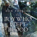 [PDF] [EPUB] The Boy Who Wept Blood (Erebus Sequence, #2) Download