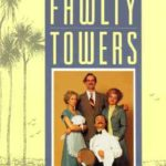 [PDF] [EPUB] The Complete Fawlty Towers Download